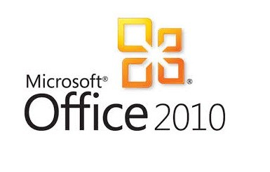 MS Office 2010 ISO Download