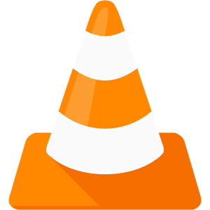VLC 2.2.8 feature image