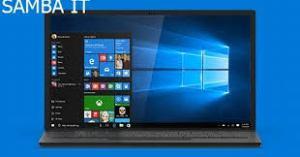 Windows 10 Latest Version