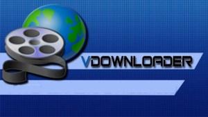 VDownloader 2017-2018