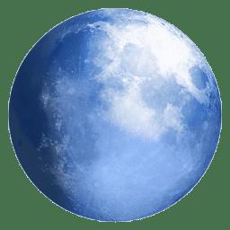 Pale Moon 27.9.1