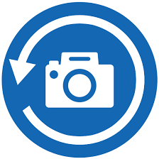 Stellar Photo Recovery Professional Crack 9.0.0.0