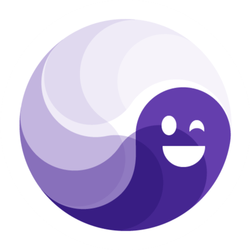 Ghost Browser 2 1 0 6 Crack & Torrent For Window Free