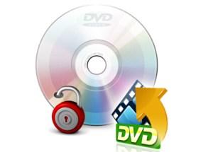 oneclick dvd copy
