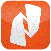 Nitro Pro 12.12.1.522 Crack