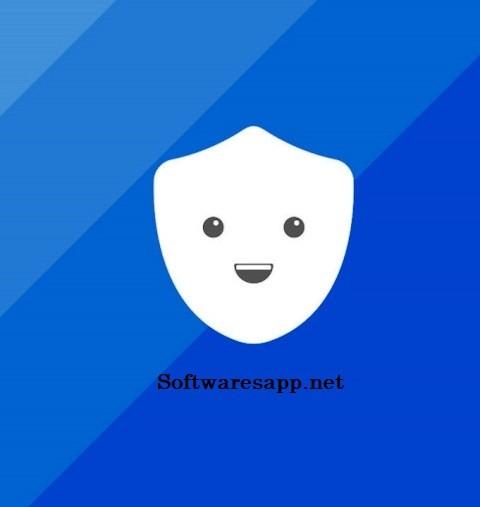 Betternet VPN 6.8.0 Crack Premium Download Torrent (Win/Mac)