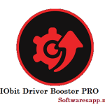 IObit Driver Booster PRO 6.3.0 Crack + Key Torrent