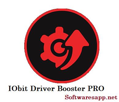 iobit driver booster 6.3 key 2019