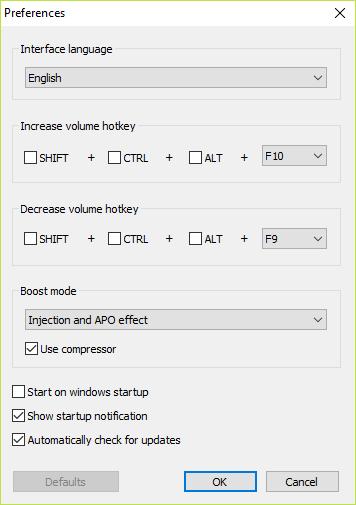 Letasoft Sound Booster 1.11.0 Crack With Keygen 2021 Download
