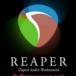 REAPER 5.97 Crack Plus Keygen Download Torrent 2019