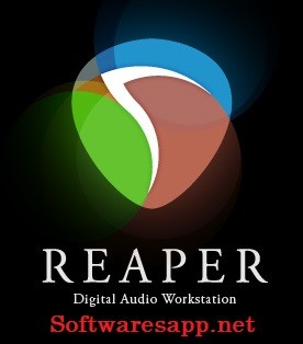 REAPER 6.07 Crack Plus Keygen Download Torrent 2020