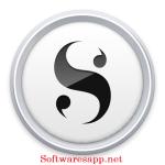 Scrivener 3.1.2 Crack + Keygen Torrent Download 2019