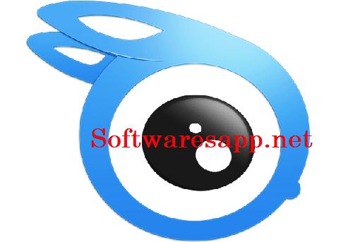 iTools 4 4 3 1 Crack [License Key + Keygen] Torrent 2019