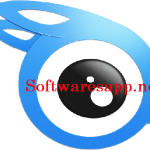 iTools 4.4.3.1 Crack [License Key + Keygen] Torrent 2019