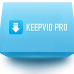 KeepVid Pro Crack 7.4.0 Torrent Free Download 2019