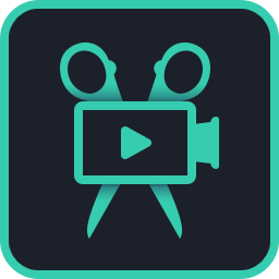 Movavi Video Editor 21 Crack Plus License Key Torrent 2021