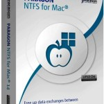 Paragon NTFS 15.4.59 Crack {Mac + Win} Torrent Full 2019