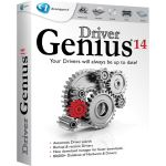 Driver Genius Pro Crack 19.0.0.143 With Keygen Full Torrent Download