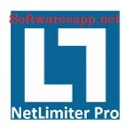 NetLimiter Crack 4.0.48.0 With Torrent Download 2019