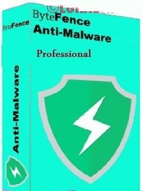 ByteFence Anti-Malware Pro 5.7.0.0 Crack With Keygen Download