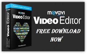 Movavi Video Editor 20.3.0 Crack With Activation Key 2020 Download