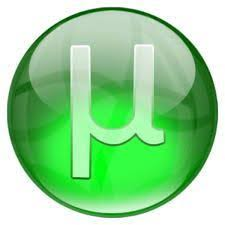 uTorrent Pro 3.5.5 Crack With Registration Key Full 2020