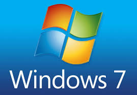 Windows 7 Ultimate Crack + Product Key Full [32/64 Bit]