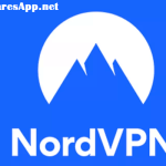 NordVPN 6.27.10.0 Crack Torrent License Key (Premium 2020)