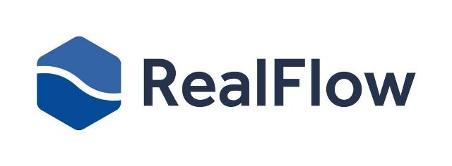 RealFlow 10.5 Crack With Keygen Torrent [Win/Mac]