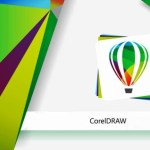 CorelDRAW 22.0.0.412 Crack + Keygen Torrent (2020)