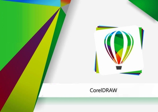 CorelDRAW 2021 Crack + Keygen Torrent (Latest)
