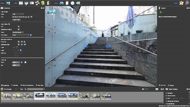 Pano2VR 6.1.12 Crack With License Key 2021 (Latest)