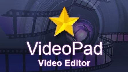 VideoPad 8.18 Crack With Registration Code 2020 [Latest]