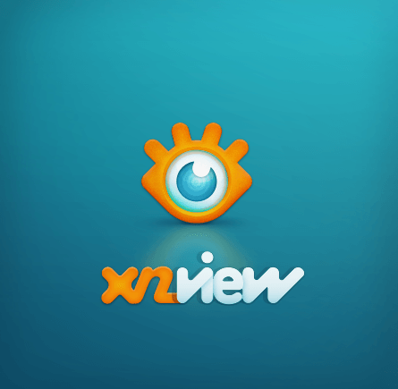 XnView 2.50.0 Crack With Keygen Free Download (Latest)