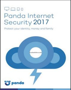 Panda Internet Security 2017