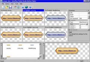 AutoPlay Media Studio 8.5 Crack Serial Key Free Download