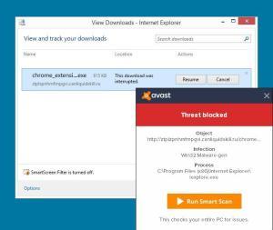 avast free antivirus crack license key 2017