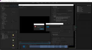 Adobe Premiere Pro CC Crack 2017 Full
