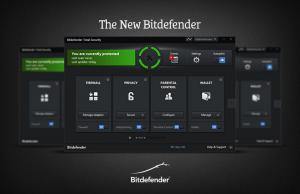 Bitdefender Product key 2017 Free 100% Working