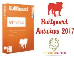 Bullguard Antivirus 2017 Serial Key Crack Full Version Download