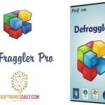 Defraggler Pro 2017 Latest Key Crack Keygen Free Download