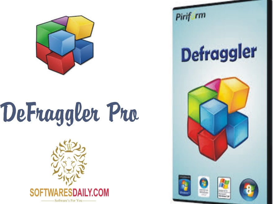 Defraggler Pro 2017 Latest Key Crack Keygen Free Download