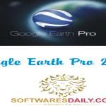 Google Earth Pro 2017 License Key Crack Full Version Download