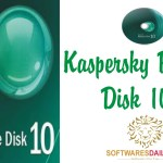 Kaspersky Rescue Disk 10.0 Crack 2017 Serial Key Full Download