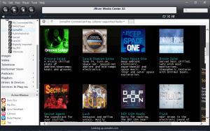 JRiver Media Center 22.0 Serial Key Crack Full Free Download