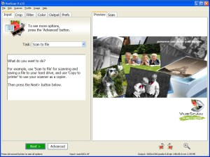 VueScan Professional Edition 9.3 Full Crack Free Download
