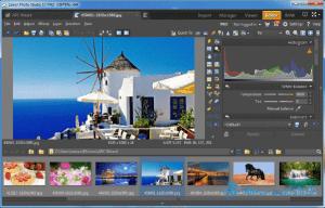 Zoner Photo Studio Pro 19 Full 2017 Serial Key Free Download