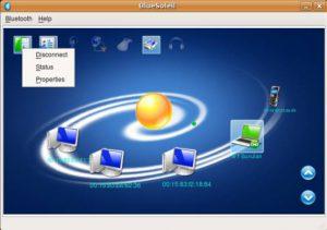 BlueSoleil 2017 Crack Keygen Full Serial Key Free Download