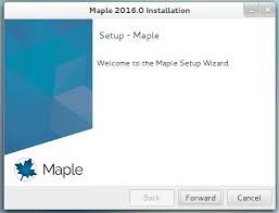 Maplesoft Maple 2016 Crack Full Serial Key Free Download