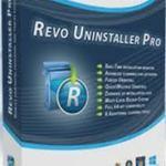 Serial Number Revo Uninstaller Pro 3.1.4 Crack 2017 Free Download